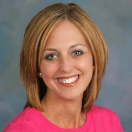 Tracy Panase