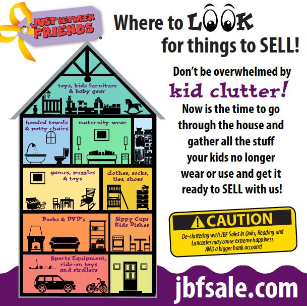 JBF info graphic
